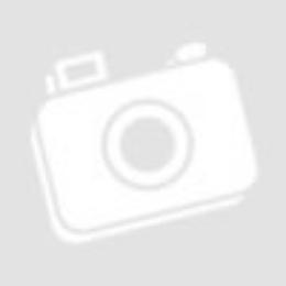 Disney Mickey egér mintás tányéralátét