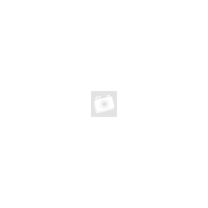 Kis Chic Box Plus, Laundry Bag S tárolódoboz, 3 liter